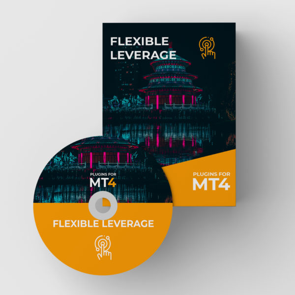 Flexible Leverage